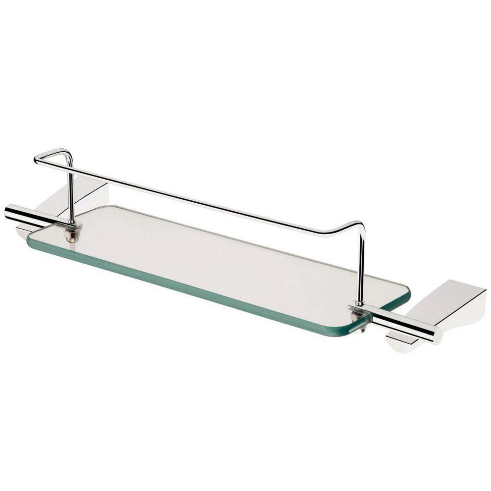 Porta Shampoo Com Proteção Tonino Meber 2052 C 300