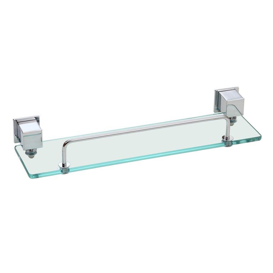 Porta Shampoo Home Meber 608 C 37