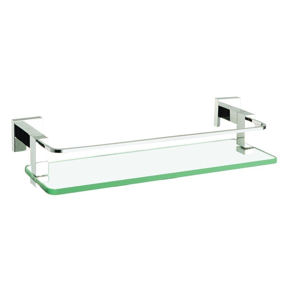 Porta Shampoo Quadra Meber 2052 C 215