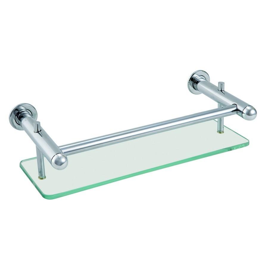 Porta Shampoo Super 418 Meber 3327.1