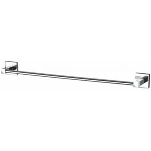 Porta Toalha De Banho Quadra Perflex 12120410