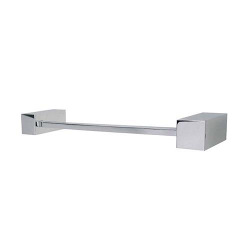 Porta Toalha De Rosto Actual Perflex 12126510