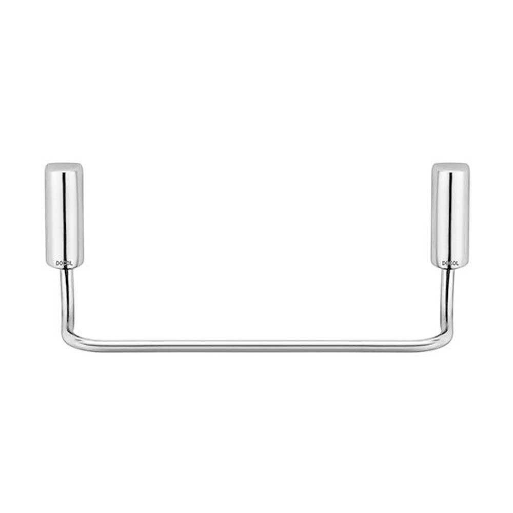 Porta Toalha De Rosto Idea Docol 00593006