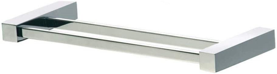 Porta Toalha Rosto Duplo Trend Perflex C83 12125910