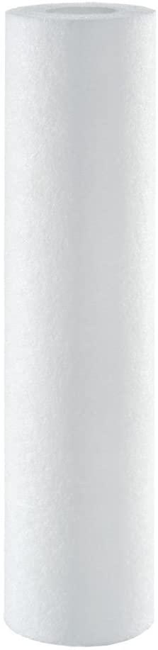 Refil para Filtro Loren Acqua Poe 9 3/4 Branco Lorenzetti 7411022