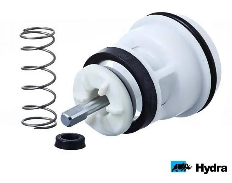 Reparo Hidramax 4686 325