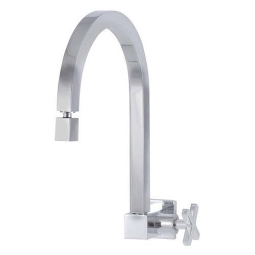 Torneira Para Cozinha New Quadra Perflex 10737410