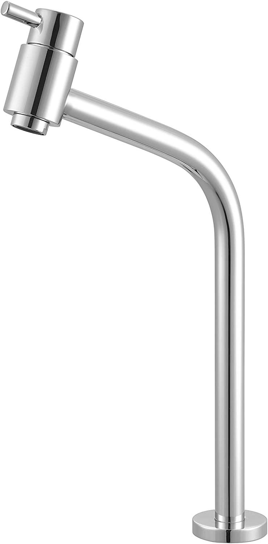 Torneira Para Lavatório Minimal Classic Meber 1203 C 77