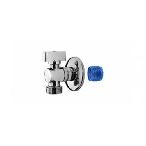 Torneira Para Máquina De Lavar Esfera 7090 Blukit 190121