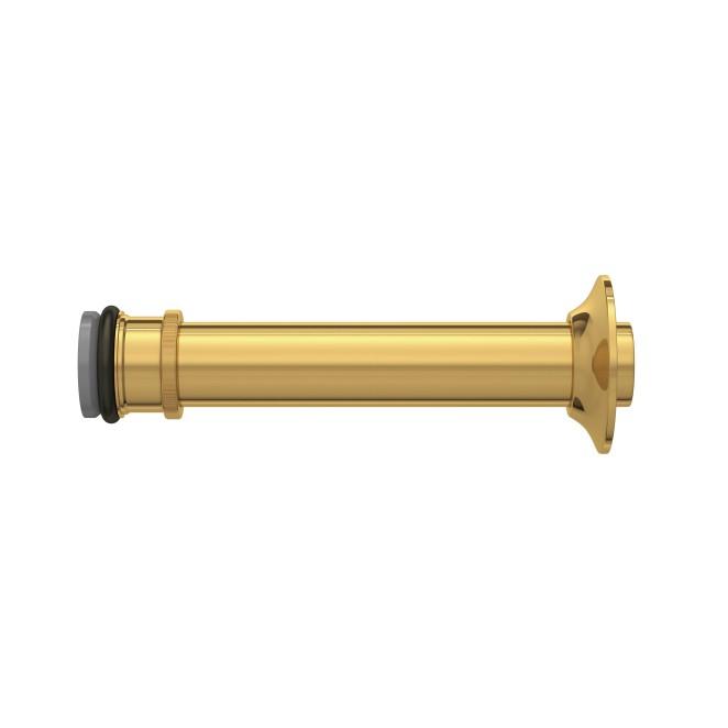 Tubo de Ligação 1968.GL Gold