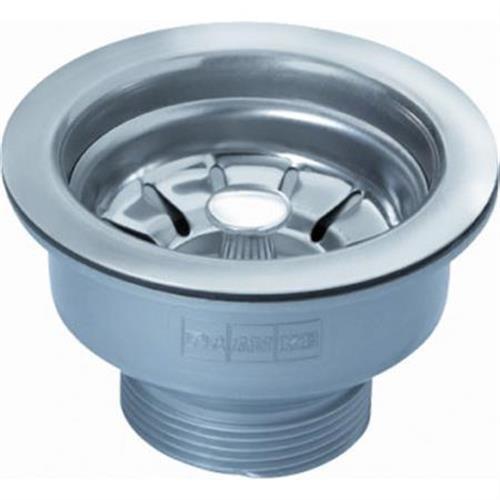 Válvula para Cozinha Franke 3,5  Plástica Lx 09242