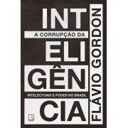 A corrupção da inteligência