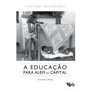 A educação para além do capital