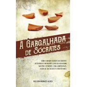 A GARGALHADA DE SOCRATES