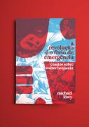 A REVOLUCAO E O FREIO DE EMERGENCIA: Ensaios sobre Walter Benjamin