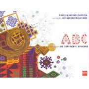 ABC DO CONTINENTE AFRICANO