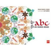 ABC DO MUNDO ARABE