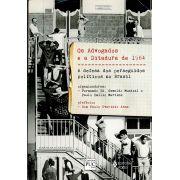 Advogados e a ditadura de 1964