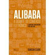 Alibaba, a gigante do comércio eletrônico