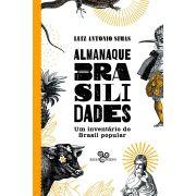 Almanaque Brasilidades