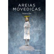 AREIAS MOVEDICAS - SESI