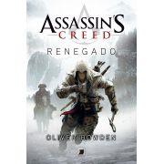 Assassin?s Creed: Renegado