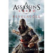Assassin's Creed: Revelações
