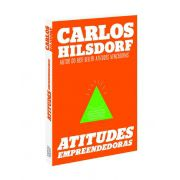 Atitudes empreendedoras