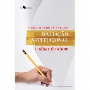Avaliacao Institucional
