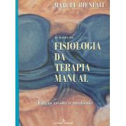 As bases da fisiologia da terapia manual