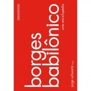 Borges Babilônico - Uma enciclopédia