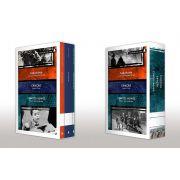 Box - Coleção 50 anos