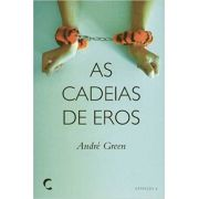 Cadeias de Eros, As