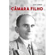 CAMARA FILHO