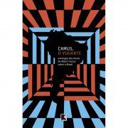 Camus, o viajante