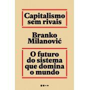 Capitalismo sem rivais