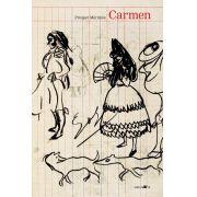 Carmem
