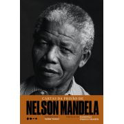 Cartas da prisão de Nelson Mandela