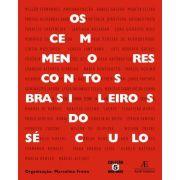 Os Cem Menores Contos Brasileiros do Século
