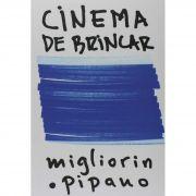 CINEMA DE BRINCAR
