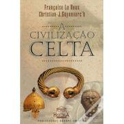 Civilizacao Celta, A