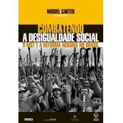 Combatendo a desigualdade social
