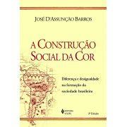 Construção social da cor
