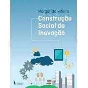 Construcao Social da Inovacao