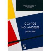 Contos holandeses (1839-1939)