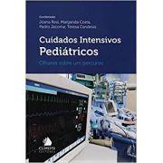 Cuidados Intensivos Pediatricos