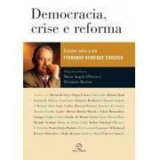 Democracia, crise e reforma