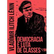 Democracia e luta de classes