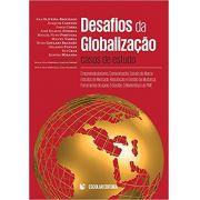 Desafios da Globalizacao - Vol. III