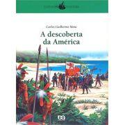 Descoberta da America, A